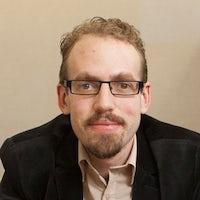 Dr Ross Garner BA (Cardiff), MA (Bristol), PhD (Cardiff)