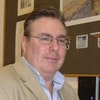 Professor Robert Huggins