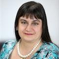 Daniela Tsaneva