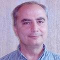Dr Fatih Anayi