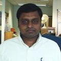 Dr Sivakumar Kulasegaram