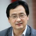 Dr Yiqin Xue