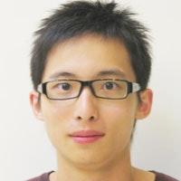 Dr Yuhsuan Tsai