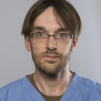 Dr Stephen Woolley