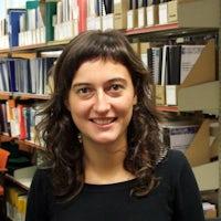Dr PaolaMoffa Sanchez