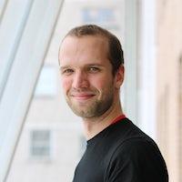 Dr David Schönthal