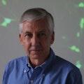 Professor Yves Barde