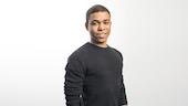 Profile photo of Colombian student Adalberto Garcia