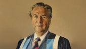 Sir Aubrey Trotman-Dickenson