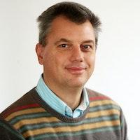 Dr Tiago Alves
