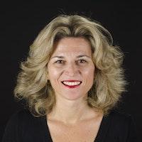 Dr Christina Hatzimichael Whitley