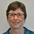 Dr Sally Anstey