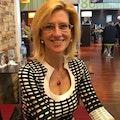 Dr Stefania Fasano