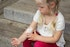 Antibiotics not effective for clinically infected eczema in children