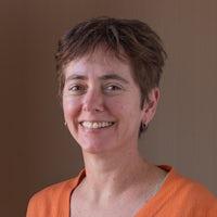Professor Caroline Lloyd