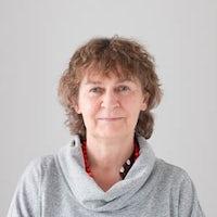 Vivien Burfitt
