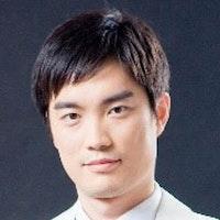 Dr Peng Zhou