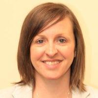 Dr Eleri Rosier
