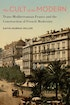 New book reveals new face of 19th century France as trans-Mediterranean society