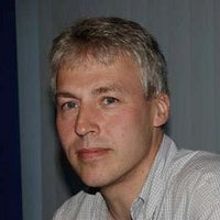 Professor Andrew Godkin