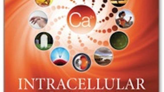 Intracellular Calcium book cover