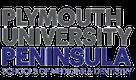 Plymouth University Peninsula