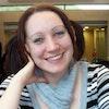 Amici Dargan_Sheila_Staff_Profile