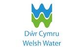 WelshWaterLogo2