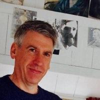 Dr Andrew Cuthbert PhD