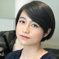 Dr Ruoqi Geng