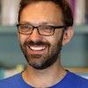 Image of Dr Edward Gomez