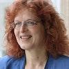 Ann Heilmann