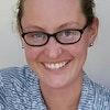 Julie Latchem-Hastings