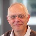 Dr Carsten Muller