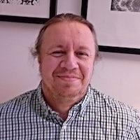 Dr Stanislav Martinat