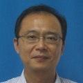 Professor Kang Li