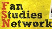 Fan Studies Network logo