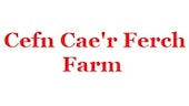 Picture of Cefn Cae'r Ferch Farm logo