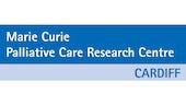 Marie Curie Palliative Care Research Centre
