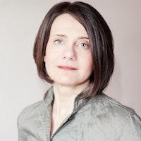 Dr Julie Brown