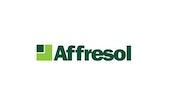 Afressol Logo