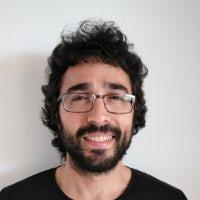 Javier Sanchez-Monedero