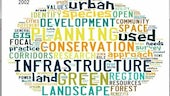 Transforming sustainable urban development