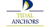 Tidal Anchor logo
