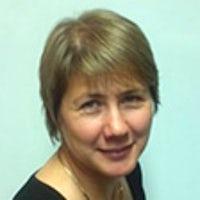 Professor Valentina Escott-Price