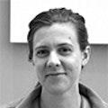 Dr Katja Umla-Runge