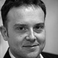 Professor Richard Wise