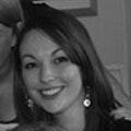 Dr Leah Maizey