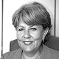 Ruth Palfrey