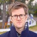 Stephen Millar